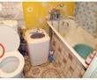 Продается 1-комнатная квартира, г. Симферополь, ул.1 Конной армии., фото — «Реклама Симферополя»