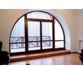 Окна,  балконы, двери ,  витрины  быстро,  качественно,  недорого - Балконы и лоджии в Севастополе