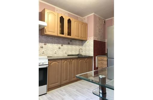 Сдается комната с хорошим ремонтом в квартире, фото — «Реклама Севастополя»