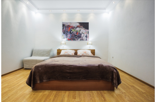 Сдам хорошую 1-комнатную квартиру, фото — «Реклама Севастополя»