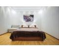 Сдам хорошую 1-комнатную квартиру - Аренда квартир в Севастополе
