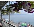 Отдых в Крыму без посредников – комплекс «Катран»: все для отличного отдыха на берегу моря!, фото — «Реклама Алушты»