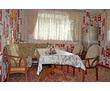 Сдам  дом люкс  в Партените, фото — «Реклама Партенита»