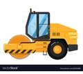 Thumb_big_yellow-road-roller-isolated-on-white-background-vector-20432961