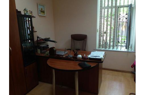 Продам офис в центре Феодосии, фото — «Реклама Феодосии»