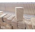 Продам камень ракушняк/ракушечник-прямые поставки с карьера - Стройматериалы в Красногвардейском