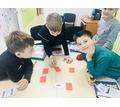 Английский язык - от 250р!! В мини- группах и индивидуально - Языковые школы в Севастополе