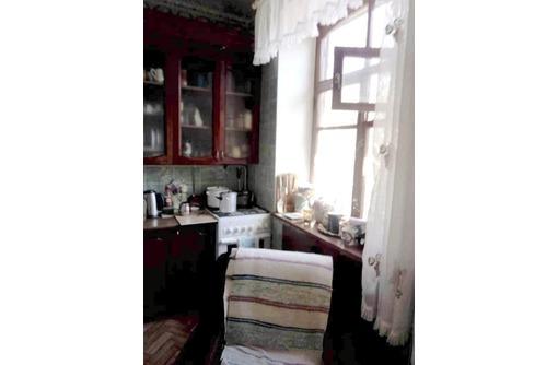 2-комнатная квартира в центре города Севастополь, фото — «Реклама Севастополя»