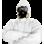 Уничтожение насекомых, грызунов, плесени и неприятных запахов с 1го раза! Гарантия! Безопасно! - Клининговые услуги в Севастополе