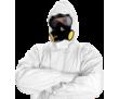 Уничтожение насекомых, грызунов, плесени и неприятных запахов с 1го раза! Гарантия! Безопасно!, фото — «Реклама Севастополя»