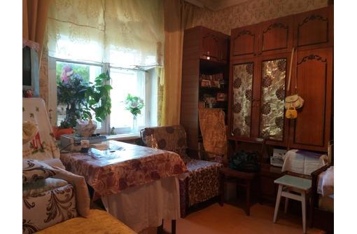 Продаю 1 ком.квартиру по ул.Багрия., фото — «Реклама Севастополя»
