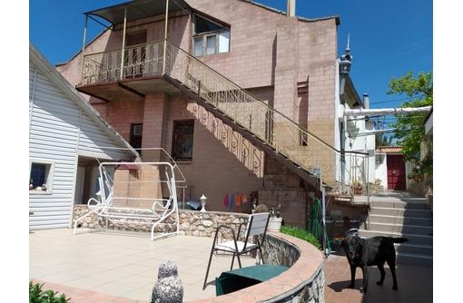 Продаю хороший дом по ул.Пластунской., фото — «Реклама Севастополя»
