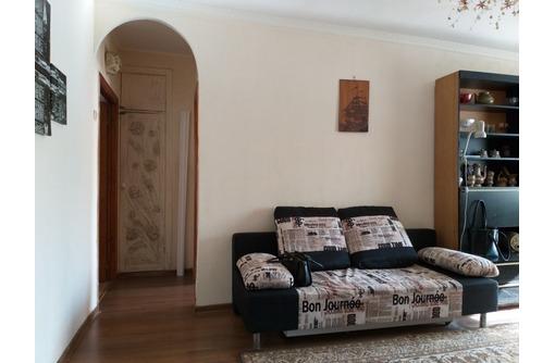 Продаю  кв. по ул.Гоголя., фото — «Реклама Севастополя»
