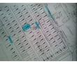 Продается земельный участок без комиссии возле моря., фото — «Реклама города Саки»