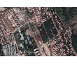 Продаю участок , ИЖС, по ул.Горпищенко 109/37., фото — «Реклама Севастополя»