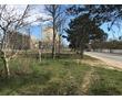Продается земельный участок ИЖС Горпищенко, фото — «Реклама Севастополя»