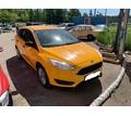 Аренда автомобиля с правом выкупа - Прокат легковых авто в Симферополе