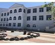 Продается 3-этажное отдельно стоящее здание площадью 1100 кв.м, г. Севастополь, фото — «Реклама Севастополя»