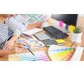 Thumb_big_9676380_stock-photo-designer-graphic-creative-creativity-working-together-coloring-u
