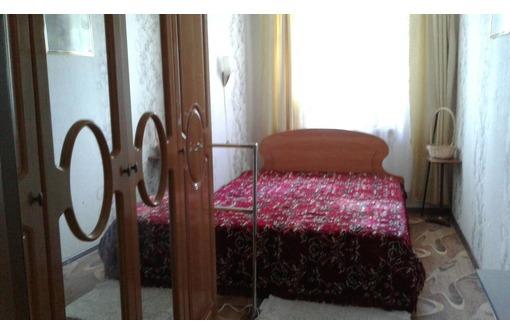 Сдается комната, Балаклава, 9000 рублей, фото — «Реклама Севастополя»