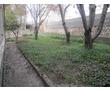 Дом 119 кв.м. на участке 10 сот. в Царском селе, м.Фиолент, фото — «Реклама Севастополя»
