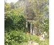 7 соток земли в центре города с домом под снос, фото — «Реклама Севастополя»
