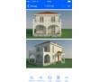 Жилой дом 229 кв.м. г. Севастополь в районе Правая Гераклея Цена 6499000 руб., фото — «Реклама Севастополя»