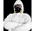 Thumb_big_dezinfector