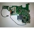Материнка к ноутбуку HP Compaq Pressario CQ57 - Продажа в Крыму
