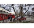 Продается нежилой объект,бывший центральный кинотеатр, фото — «Реклама Красноперекопска»