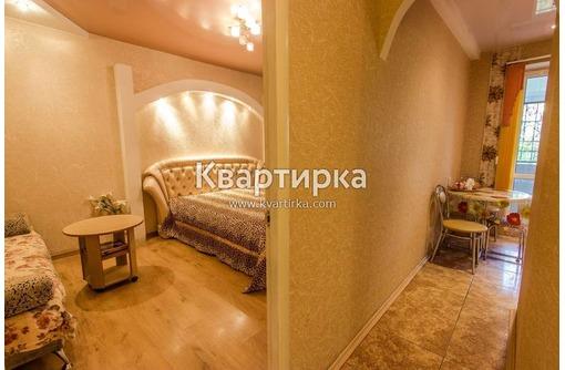 Сдаю посуточно 1-комнатную  на Гоголя, фото — «Реклама Севастополя»
