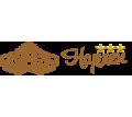 Thumb_big_narlen_logo_ru