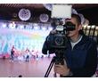 Видеосъемка, Севастополь, недорого!, фото — «Реклама Севастополя»