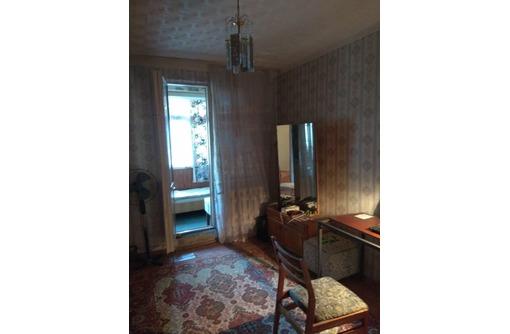 Продам 3-комнатную квартиру в Приморском по ул.Гагарина., фото — «Реклама Приморского»