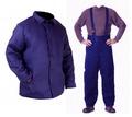Спецодежда зимняя 50 размер - Мужская одежда в Симферополе