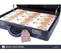 Thumb_big_koffer-voller-geld-50-euro-scheine-tag-symbolisches-bild-fur-schwarzgeld-steuerhinterziehung-in-der-schweiz-bj4tdp