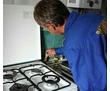 ремонт варочных поверхностей и газовых плит, фото — «Реклама Евпатории»