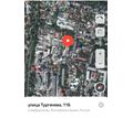 Thumb_big_screenshot_2019-05-30-14-33-19-210_ru.yandex.yandexmaps