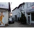 Продается офисное двухэтажное здание в самом центре г Симферополя, на ул. Пушкина - Дома в Симферополе