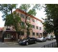 Продается здание на 1 линии бульвара Фрако,здание 3 этажа! - Дома в Симферополе