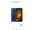 Thumb_big_screenshot_2019-05-19-12-05-58-194_com.android.chrome