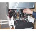 Установка, обслуживание, ремонт бытовой газовой техники - Ремонт техники в Ялте