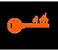 Ремонт, отделка, сантехнические и электромонтажные работы - Ремонт, отделка в Симферополе