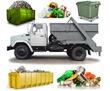Вывоз строительного мусора, услуги грузчиков., фото — «Реклама Алупки»