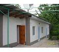 Гостевой дом в Старом Крыму - Аренда домов, коттеджей в Старом Крыму