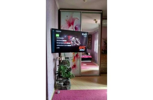 Сдается 1-комнатная, улица Колобова, 25000 рублей, фото — «Реклама Севастополя»