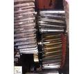Запчасти и комплектующие крана МКГ-40 - Продажа в Керчи