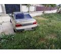 Продам автомобиль Daewoo Nexia - Легковые автомобили в Красногвардейском