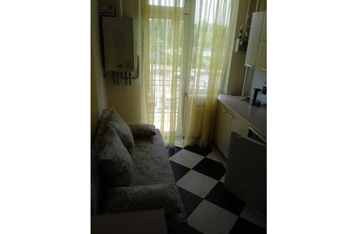 Лучшая  квартира на Пожарова, фото — «Реклама Севастополя»