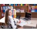курсы «Учет и отчетность для индивидуальных предпринимателей» - Курсы учебные в Севастополе